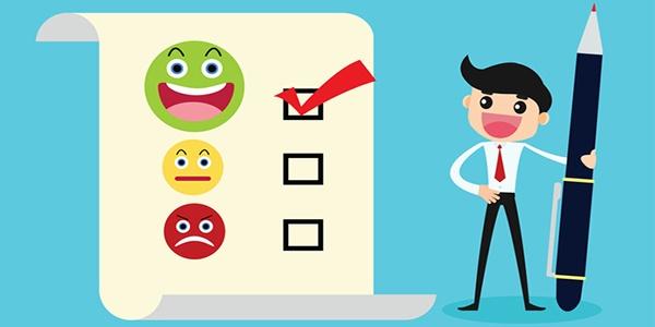 4 Creative Ideas for Reducing Employee Churn.jpg