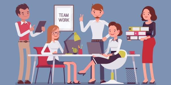 4 Ways to Build a Team-First Work Culture.jpg