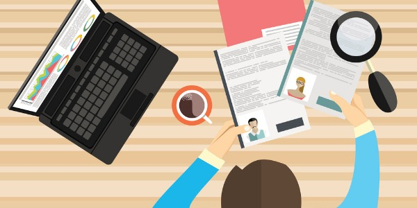 6 Essentials to Make Sure Your Next Job Candidate Comes to Work for Your Business.jpg