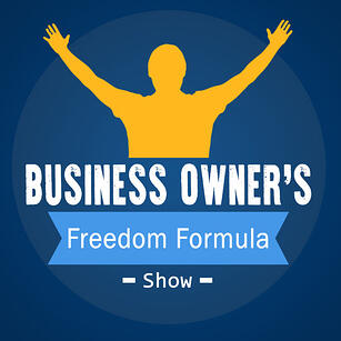 Business Owners Freedom Formula