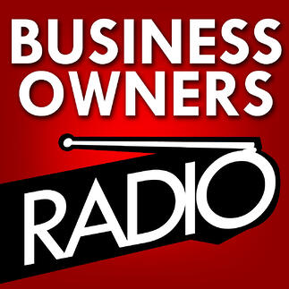 Business owners Radio