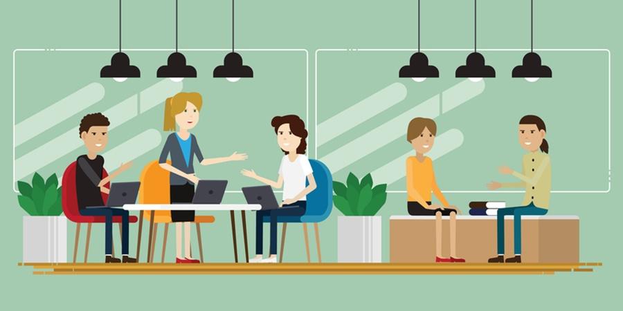 Positive Employee Relationships.jpg