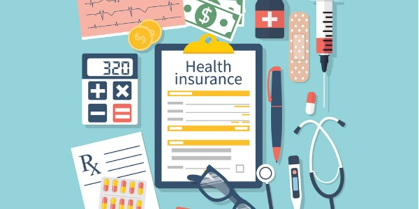 What Steps Have You Taken to Reduce Healthcare Costs for Your Business?