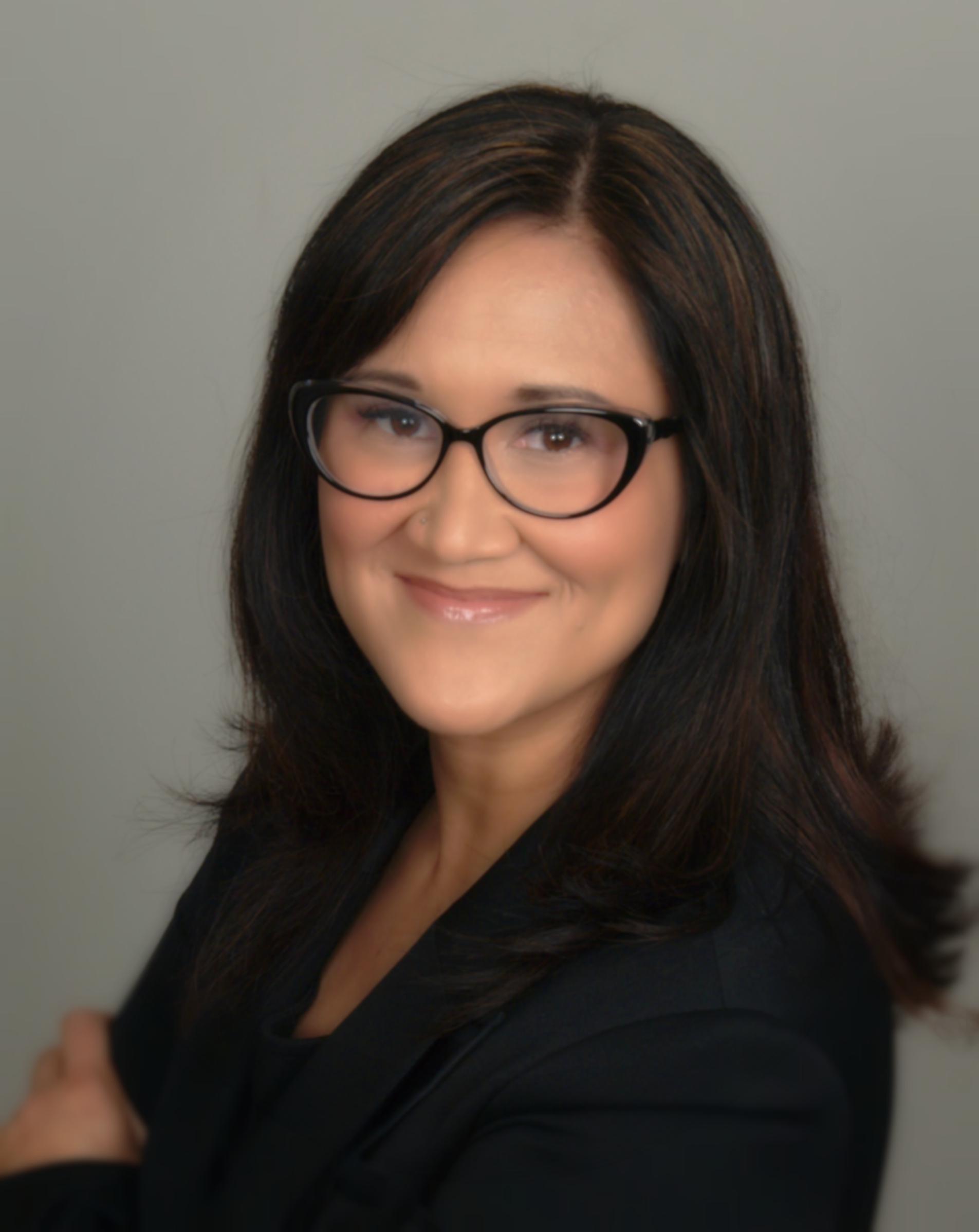 Janina Abiles
